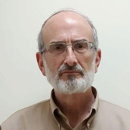 """ד""""ר ברגמן"""