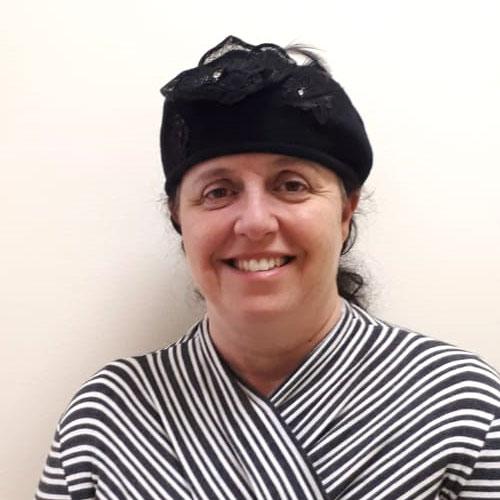 ליאונה פישר, רפואת עור